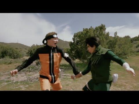 Best Fight Scenes: Indie Films