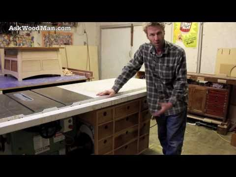 woodworking-project-for-beginners-/-table-saw-drawers-•-woodworking-shop-tour-(3-of-5)