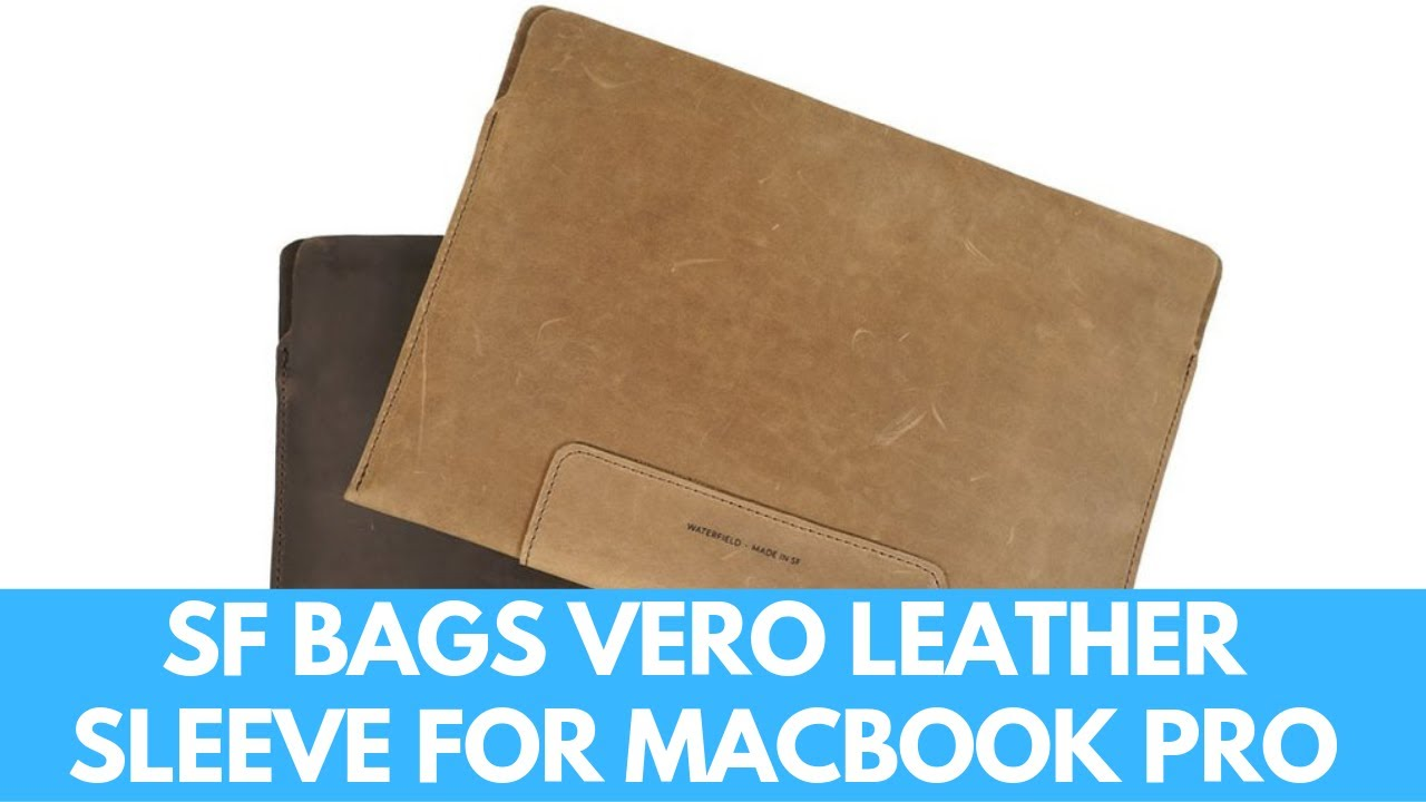 17 Best MacBook Pro Cases and Covers