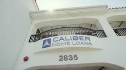 Laura Berg with Caliber Home Loans Westlake Village NMLS# 322949