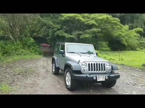 Big Island Off Road Adventures Waipio Valley Hawaii
