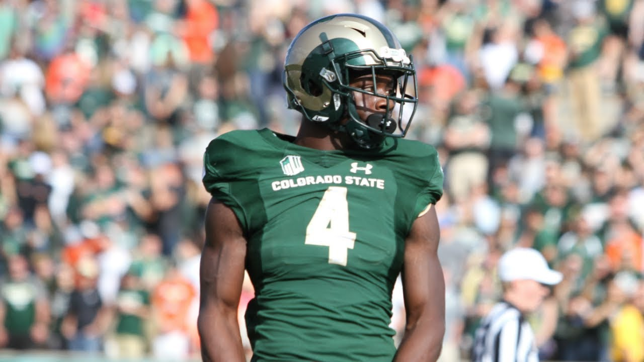 size 40 60741 1aedc Michael Gallup Player Profile Advanced Football Stats ...