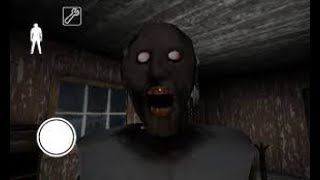 i beat the granny horror game free download