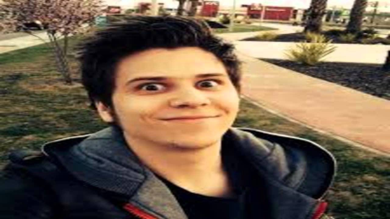 8 Canciones Que Usa El Rubius De Fondo En Sus Videos Youtube