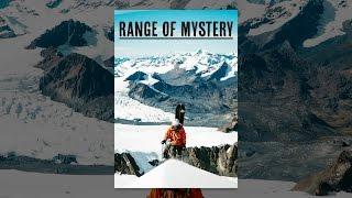 Range of Mystery