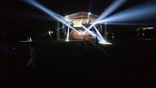 Live (Ambek Sebakul) Wedding Baduy & Indi MP3