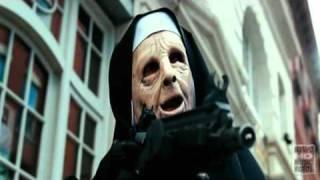 KEWL HD MUSIC VIDEOS - THE TOWN