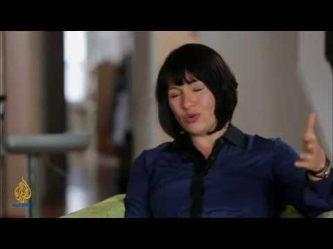 """The Abortion War"": Fault Lines - Al Jazeera English"
