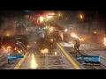 (FAKE)Final Fantasy VII Remake: Leaked Gameplay Footage