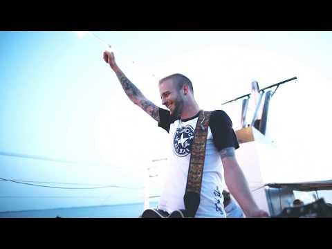 drunken-swallows---bis-ans-ende-unserer-tage-(official-music-video)---hd