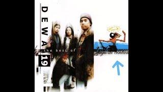 Dewa 19 - Ari Laso     FULL ALBUM     Elang, Kirana - Pandawa Lima