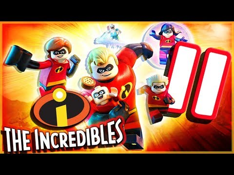 lego-incredibles-walkthrough-part-11-above-parr-(ps4-pro)-co-op-guide