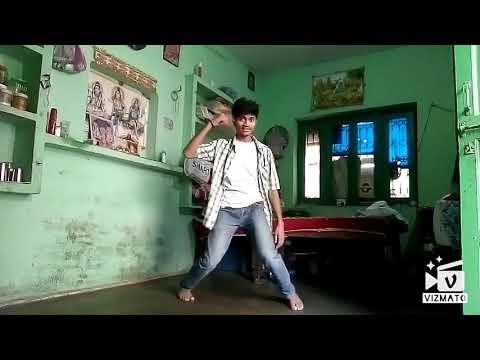 Jable Jagal Bani Lagal Rahi  Khesari Lal Yadav Kajal Raghwani Rajesh Kumar Dancer Superhit song