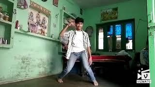 Jable Jagal Bani Lagal Rahi ( Khesari Lal Yadav Kajal Raghwani Rajesh Kumar Dancer). Superhit song