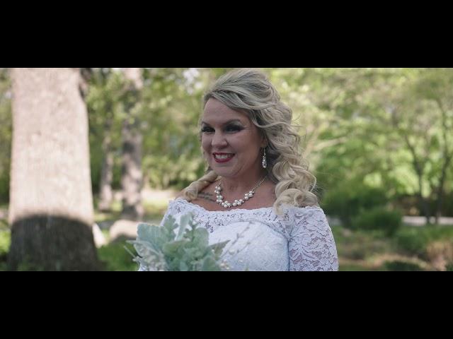 Tony & Chrissy Pierson Highlight Video