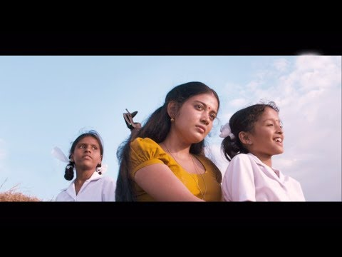 New Tamil Movies HD # Action & Comedy Movies # Tamil Full Action Mass Movies HD # HD Movies Tamil