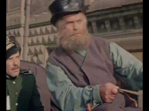 Хорошие фильмы СССР