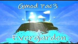 Gmod] Pac3 Metro Outfits Showcase {DOWNLOADS}