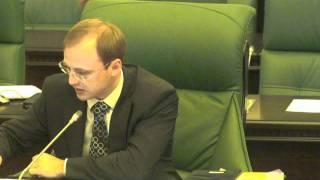 Заседание Президиума ВАС РФ от 02.06.2011_часть 2