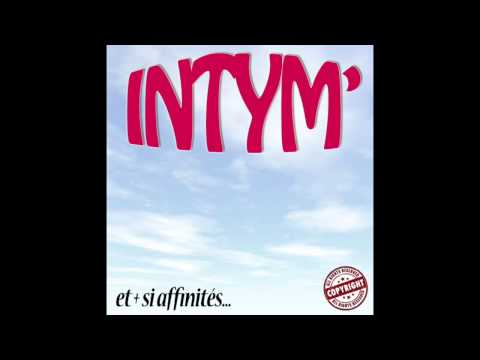 Intym' - Intymité (Meddley) (1995)