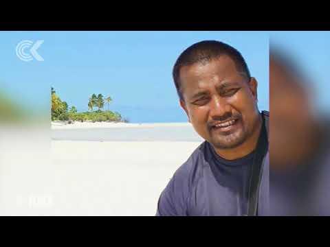 Only 7 survivors found after Kiribati ferry sank 11 days ago