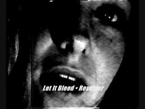 The Long Blondes - Long Blonde (Music Video)