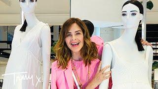 Zara June Shop Up | Fashion Shopping Haul | Trinny