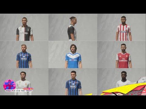 Juventus Conte Ritorno