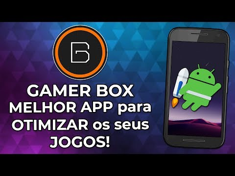 gamer-box,-the-best-app-for-optimize-your-games!- -ultra-graphics!-[root]