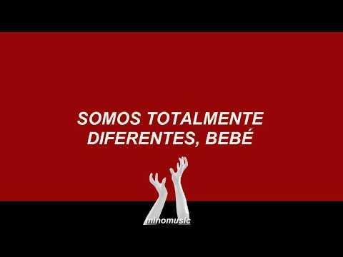 DNA – BTS [Sub. español]