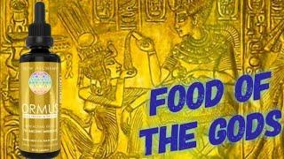 ORMUS: The Secret Ancient Elixir | NOW ALCHEMY