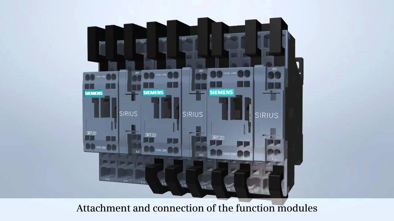 And Instrumentation Engineering Star Delta Starter Control Circuit