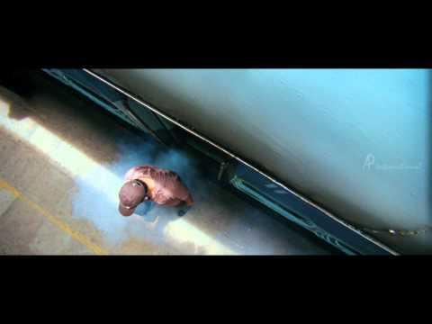 Anwar Malayalam Movie | Malayalam Movie | Prithviraj | Comes to Guruvayur | 1080P HD