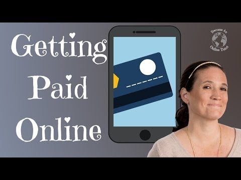 Stripe Vs Paypal Vs Square [What Is The Best Way To Get Paid Online]