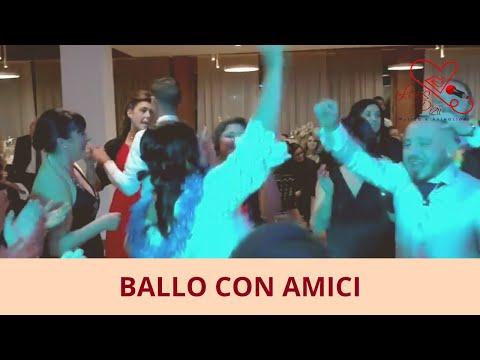 Loris Pizii - Divertimento Assicurato