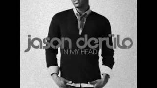 Jason Derulo- In My Head Sped Up.wmv