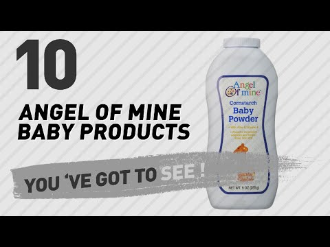 angel-of-mine-baby-products-video-collection-//-new-&-popular-2017