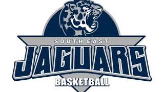 South Gator Basketball Club SELA Sports Fund Recipients