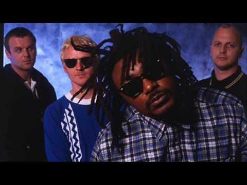 Dub War - Million Dollar Love