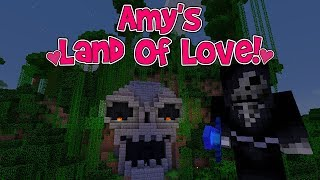 amys land of love ep181 shadow showdown amy lee33