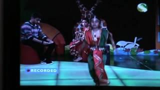 Theme Instrumental Mohabbatein