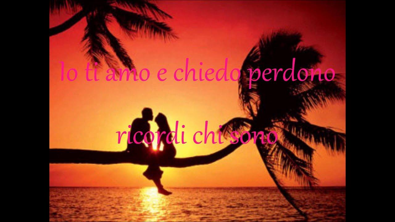 Sara Perche Ti Amo lyrics by Ricchi E Poveri - original ...