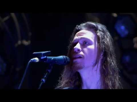Sting - Soul cake (Live on Polish TV - Toruń 2016)
