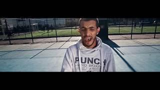 Video Ayoun Elhak  - N3iChou ( Clip Officiel ) / 2016 download MP3, 3GP, MP4, WEBM, AVI, FLV Juli 2018