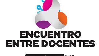 Centro León. ENCUENTRO ENTRE DOCENTES