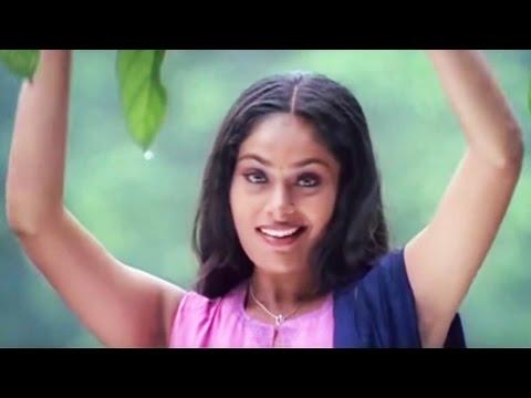 Kadhal Vanoli HD  Album Tamil Movie Song  Shrutika, Aryan Rajesh  Sujhata Mohan, Harish