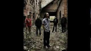 underground nu metal bands part 1