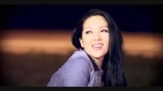 衛蘭 Janice - 我們的故事 Official MV [Imagine] - 官方完整版