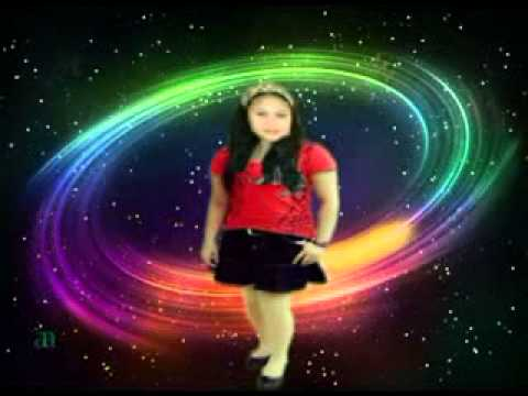 Ade Irma   Kumbang Kumbang   Hot Dangdut xvid