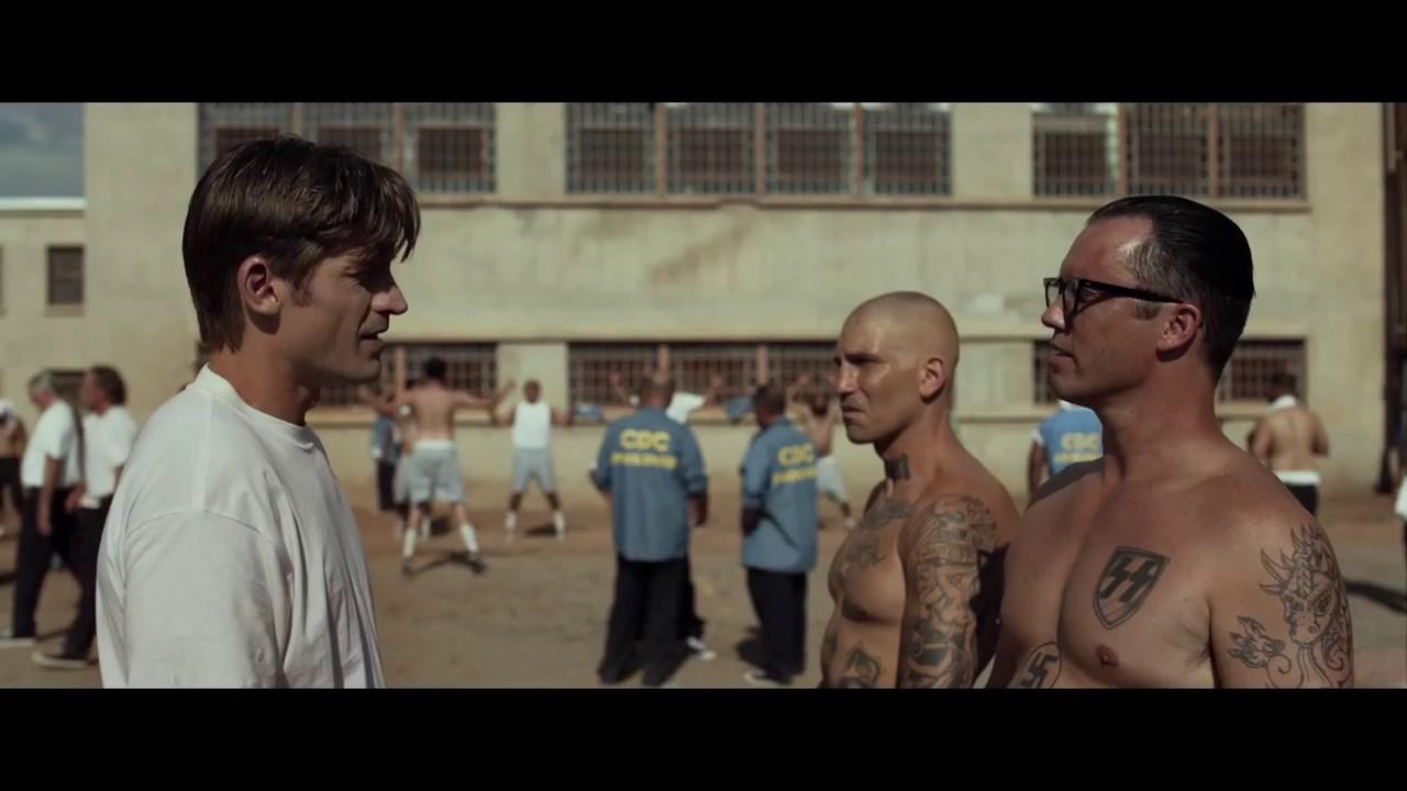 Image result for shot caller movie